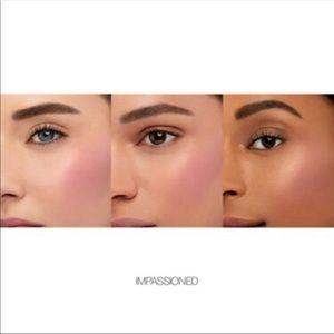Sephora Makeup - ✨LKNEW NARS Blush in Impassioned